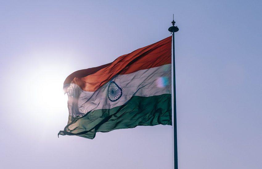 Zomato, Indie
