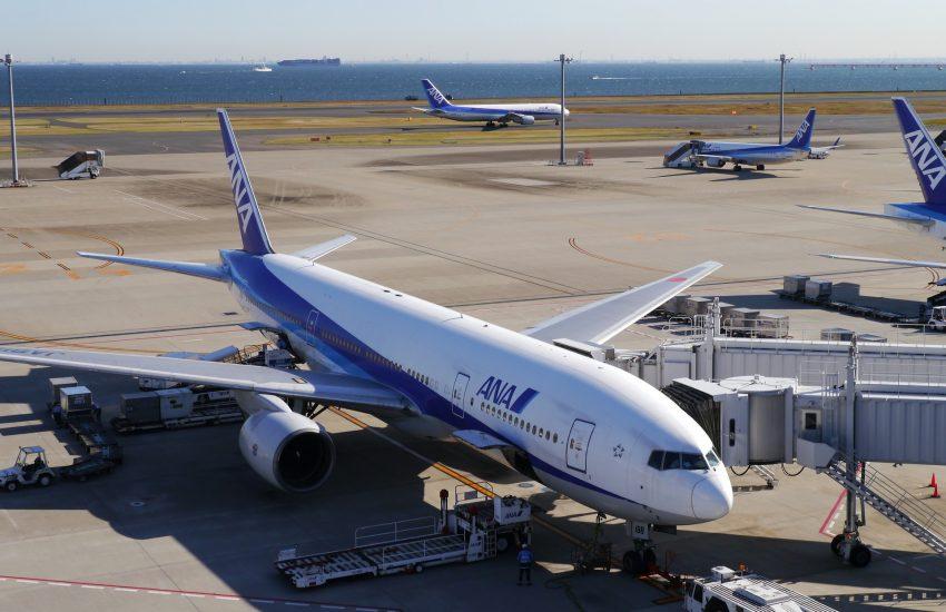 letiště, letadla, doprava