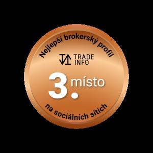 TradeCentrum