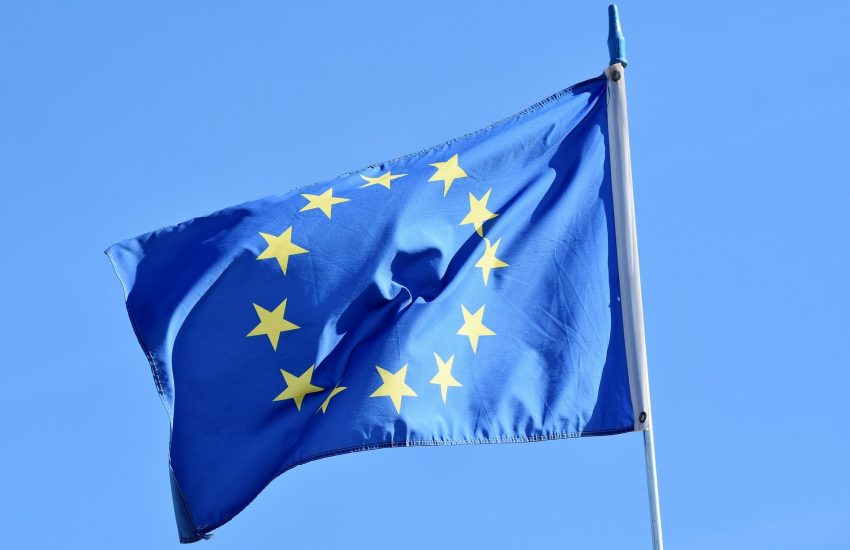 eu, evropa