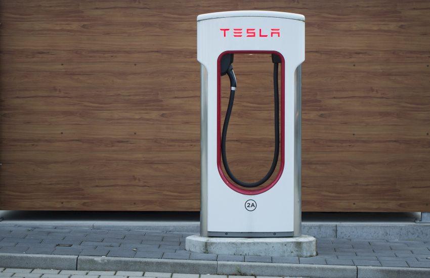 Tesla, bitcoin, Elon Musk
