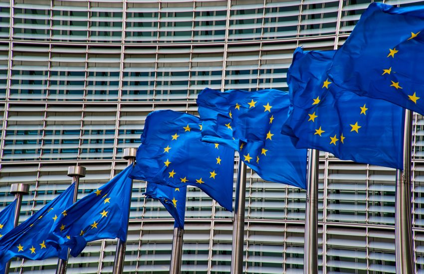 eu, evropa, evropská unie