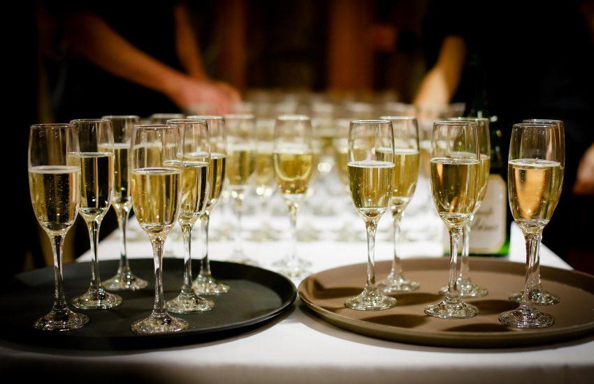 alkohol, EU, Eurostat
