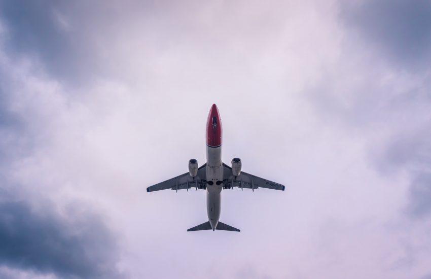 letadlo, aerolinky, letiště, let, vzduch, letecký průmysl