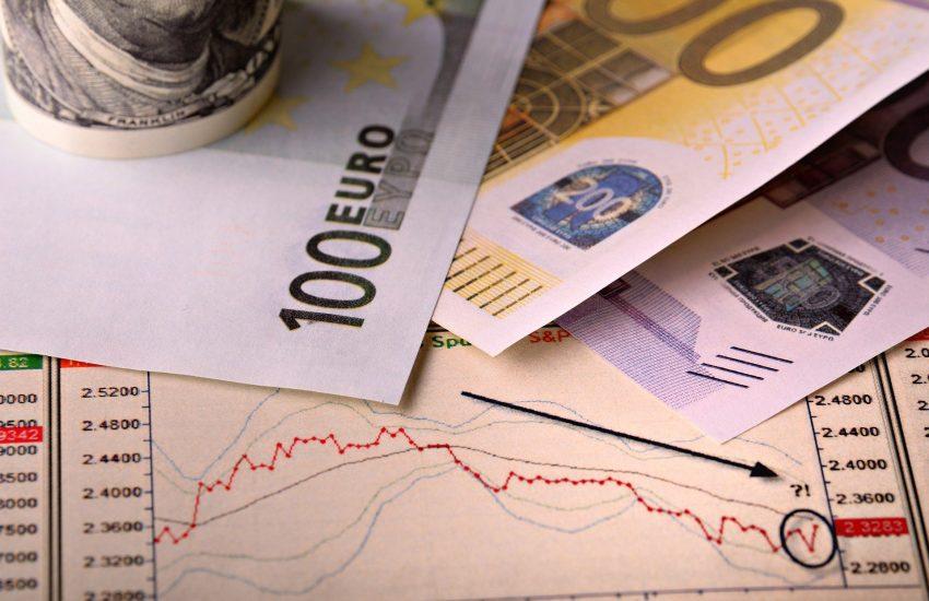 nemovitost, bydlení, hypotéka, peníze, euro, růst