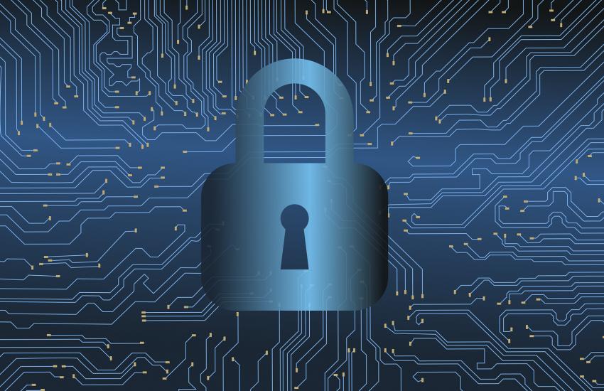 Stop kybernetickým útokům s Cloudfare