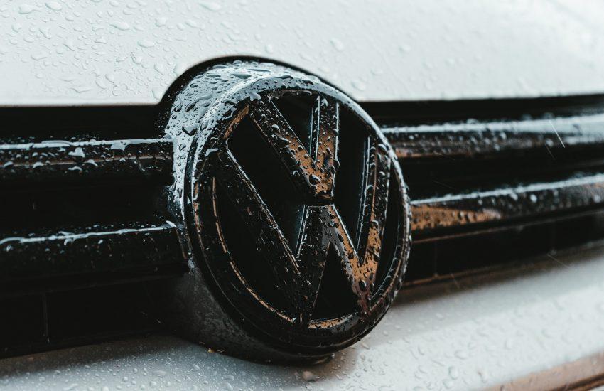 Volkswagen má podle zdrojů zájem o autopůjčovnu Europcar