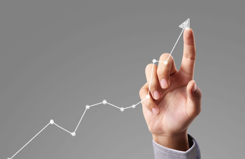 Zahraniční investice v Chile během prvního čtvrtletí oproti loňsku rekordně narostly