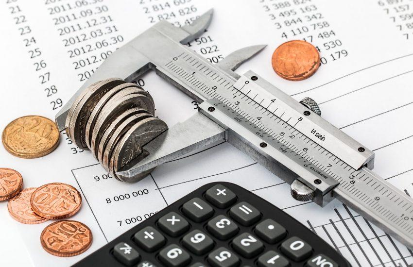 savings, úspory, dluh