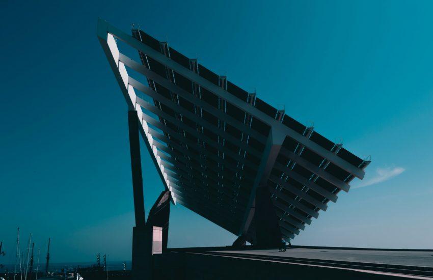 Společnost Fasset spouští tokenizaci projektů budujících obnovitelné zdroje