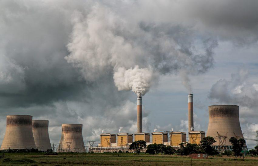 EU se podle studie institutu Ember stále více odklání od uhlí