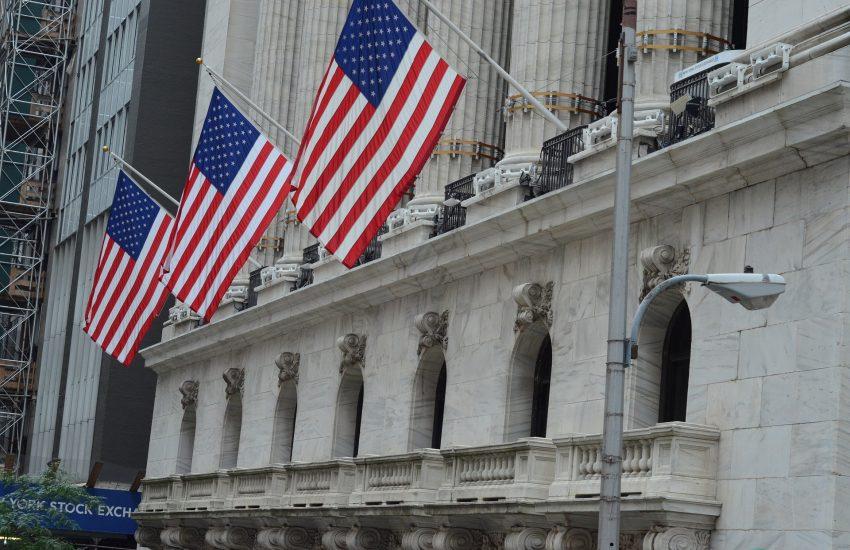 NYSE, New York