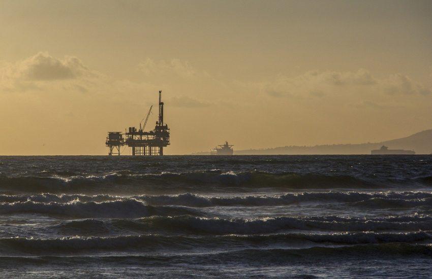 OPEC zhoršil výhled poptávky po ropě na letošní rok