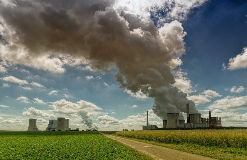 Australský těžař Whitehaven dostal zelenou pro rozšíření svých uhelných dolů