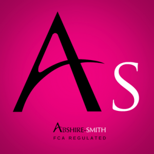 Abshire-Smith-Global Ltd logo