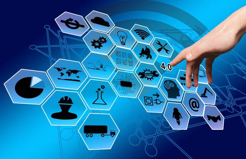 TZ Acamar - Nízké investice do R&D brzdí českou konkurenceschopnost