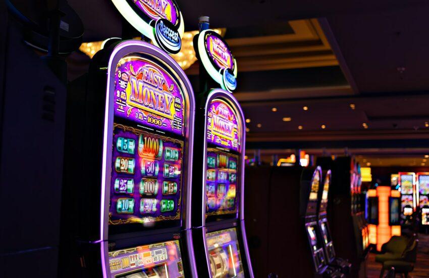 sázky, loterie, štěstí, herny, hazard
