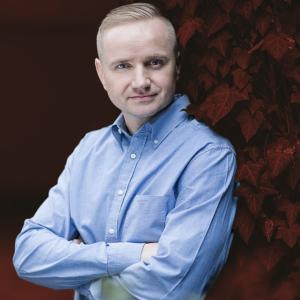 Kamil-Koupy