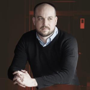 Petr-Jahn