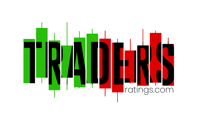tradersratings logo